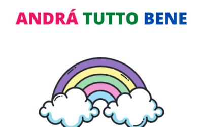 ANDRA' TUTTO BENE!