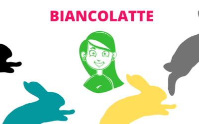 BIANCOLATTE