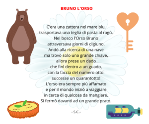 Bruno L'Orso